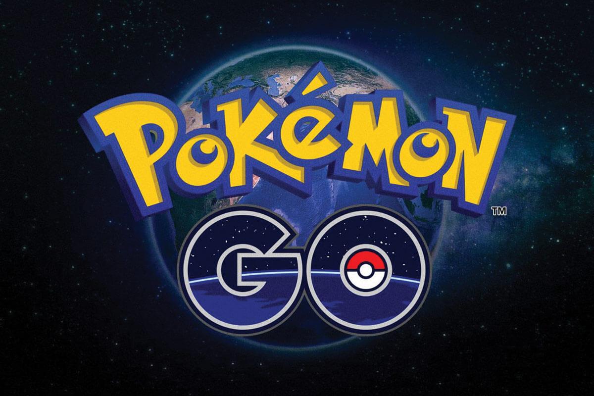 Pokémon GO: perché non è un gioco stupido?