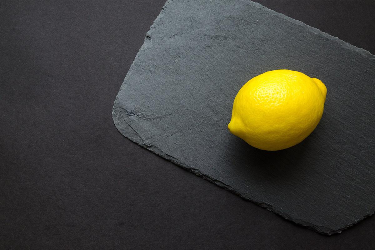 Quattro matrimoni e un limone