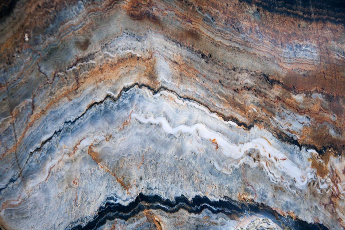 Di sedimentazione e decantazione su Spotify